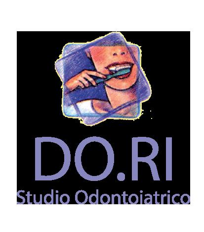 Studio Do.Ri